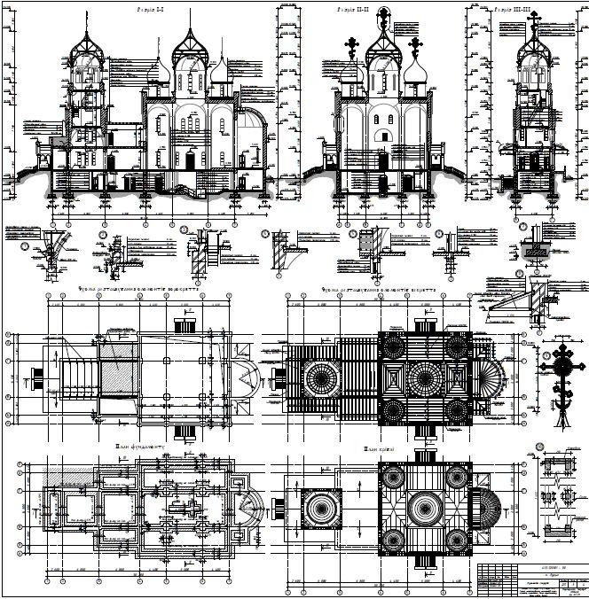 Кращі дипломні роботи студентів архітекторів Харківський коледж  Кращі дипломні роботи студентів архітекторів